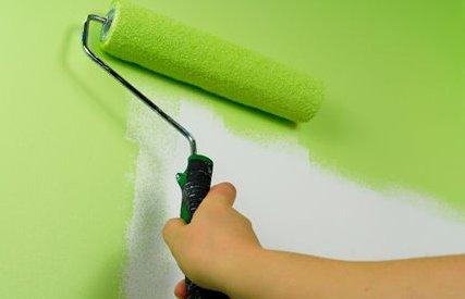 Плюсы и минусы силиконовой краски