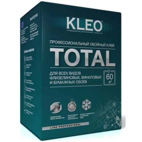 Обойный клей Kleo: обзор и основные характеристики