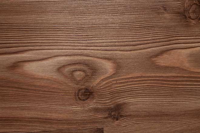 сохранение фактуры дерева