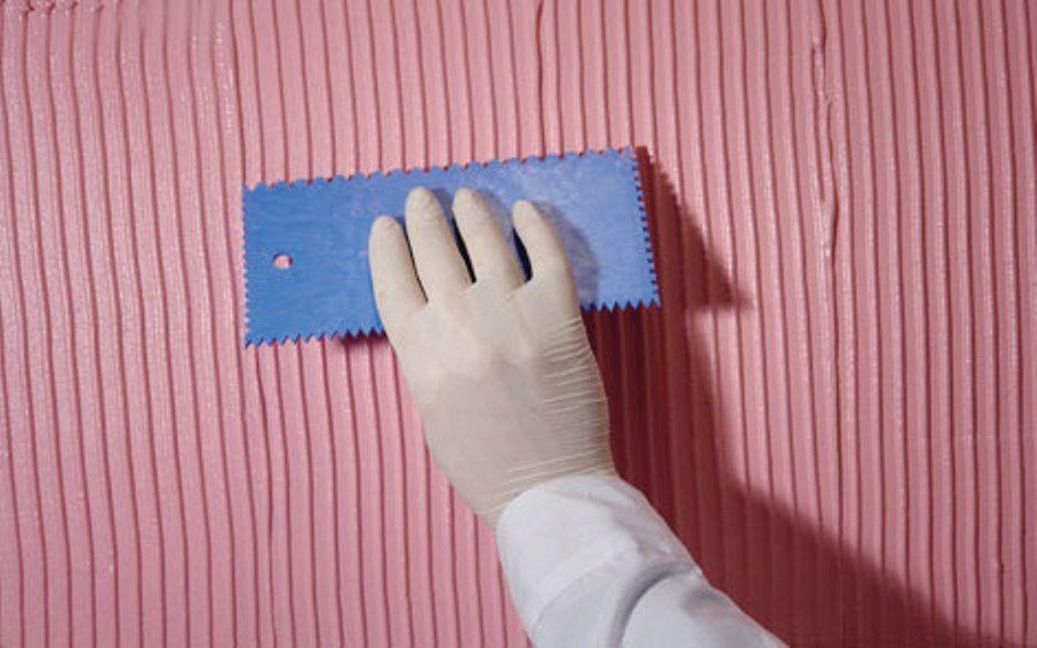 fasadnye-kraski-po-derevu_00011