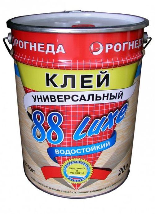 klej_88_04