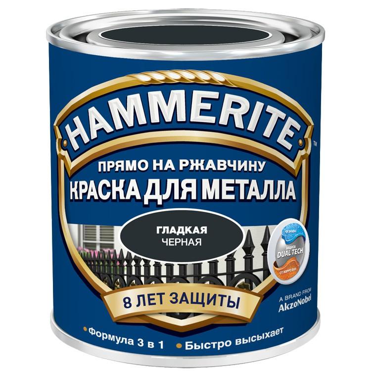 Краска для метала