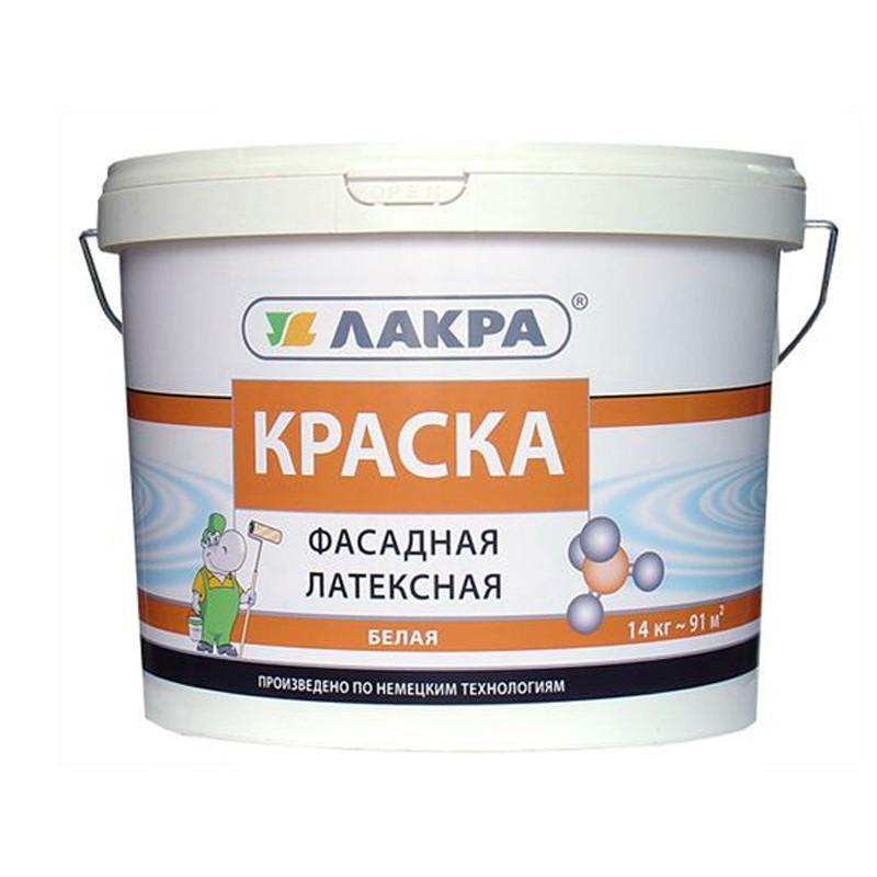 lateksnaya-fasadnaya-kraska_00003