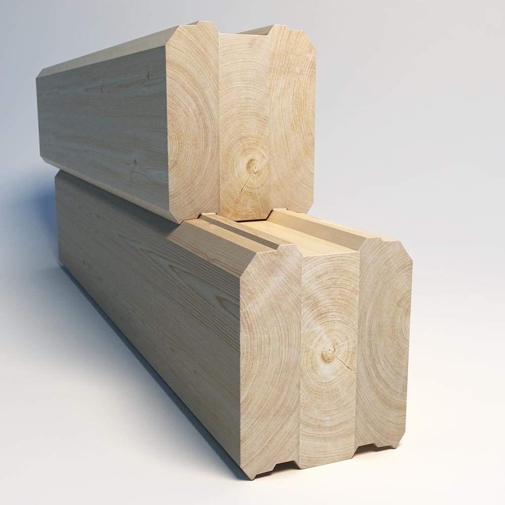 Laminated-Log-180mmx208mm-3