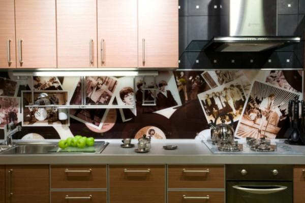 бордюр для кухонного фартука